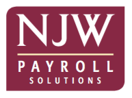 NJW Payroll Solutions Ltd